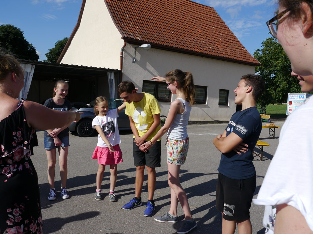 MVL-Jugend_Grillfest-Spielspaß_120mm